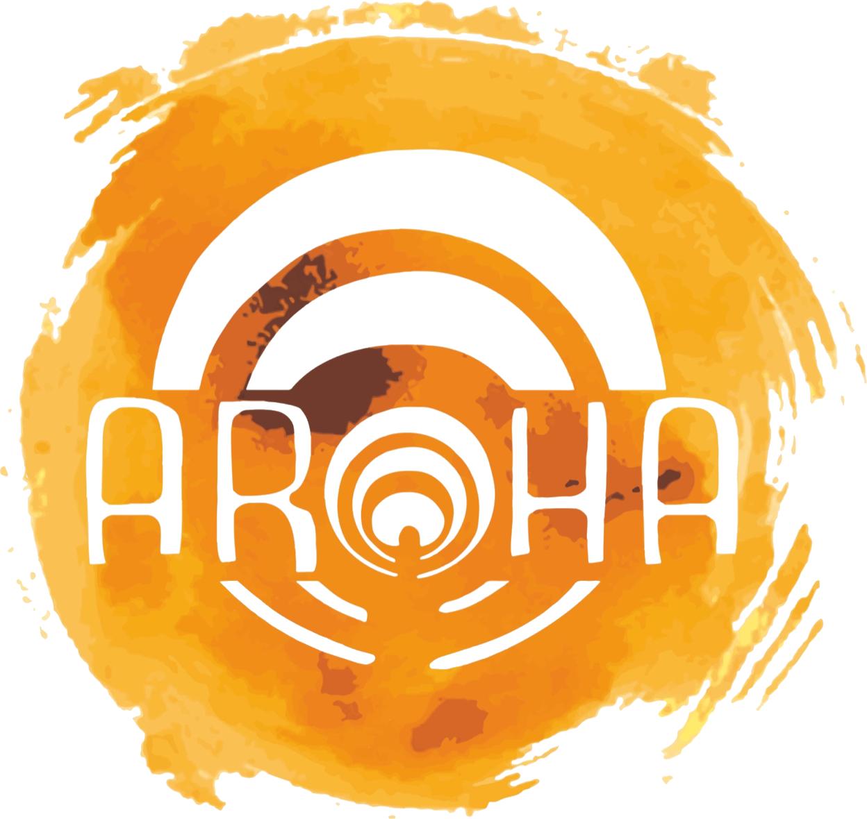 Aroha Experience